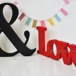 love1 002