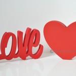 love2 002