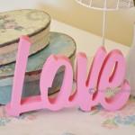 love2 006