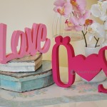 love2 007