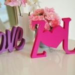 love2 009