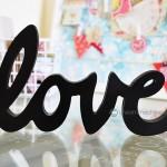 love3 002