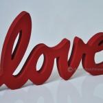 love3 003