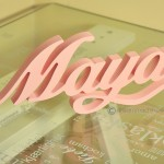 maya (1)
