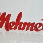 mehmet (2)