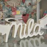mila (4)