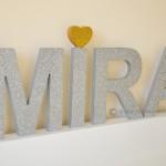 mira (4)