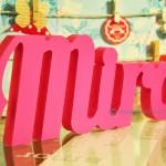 mira (5)