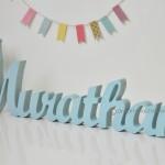murathan (2)
