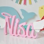 nisa (2)