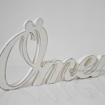 omer (2)