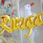 ruzgar