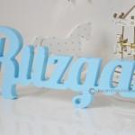 ruzgar (2)