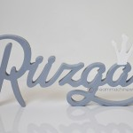 ruzgar (3)