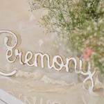 wedding 006