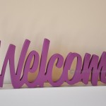 welcome 004